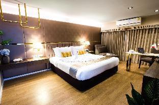 Rayong City Hotel โรงแรมระยองซิตี้