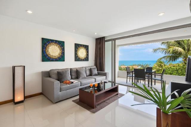 Tranquil Residence 1 – Tranquil Residence 1