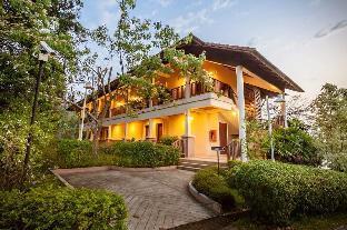 Wanasom Resort วนาศรม รีสอร์ต