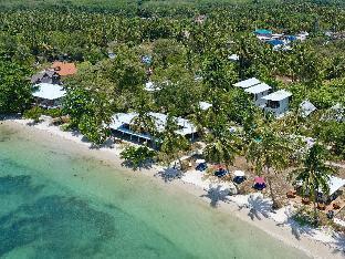 Koh Mook Riviera Beach Resort เกาะมุก ริวิร่า บีช รีสอร์ท