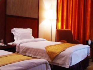 Reviews Dongying Blue Horizon Center Point Hotel Kenli