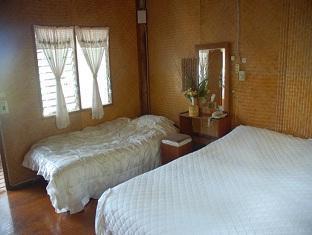 バーン クラン ドイ ホテル Ban Kiangdoi Hotel