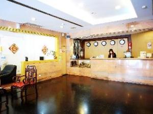 Nan Pao Hotel