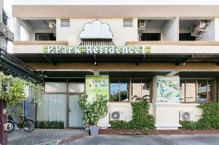 P Park Residence Charansanitwong พี พาร์ค เรสซิเดนซ์ จรัญสนิทวงศ์