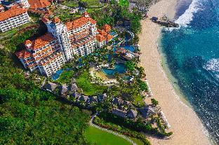 峇里島希爾頓度假村
