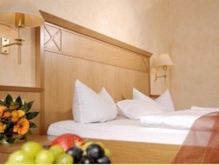 Hotel Schwanen Kalberbronn