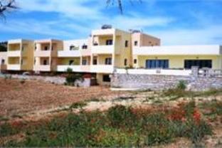 Miraluna Aparthotel