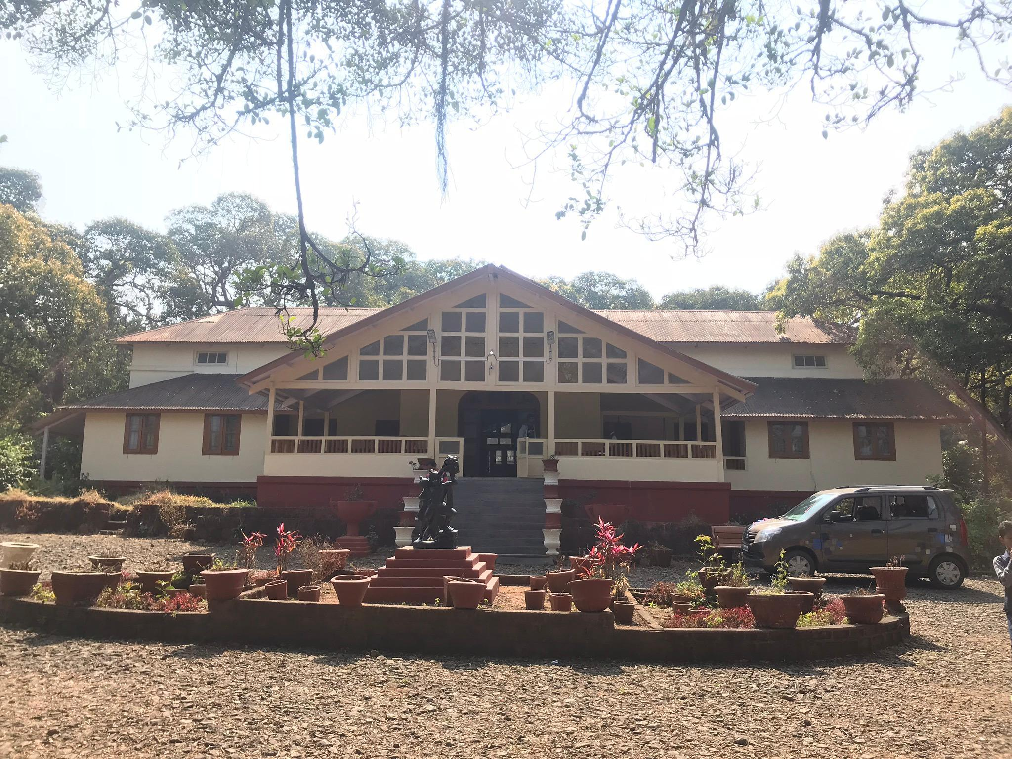 Zenith Birla Holiday Home