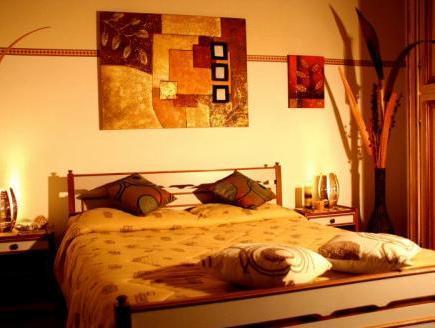 Solemare BandB   Apartments Alghero