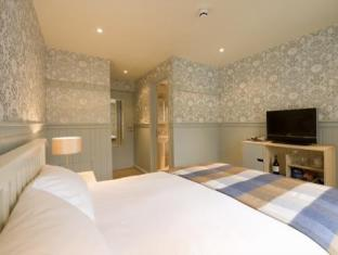 Фото отеля Brooks Guesthouse Bristol