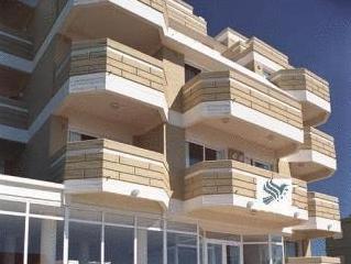 Villa Gesell Spa And Resort