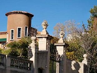 Villa Monticelli   Maison D'Hotes De Charme