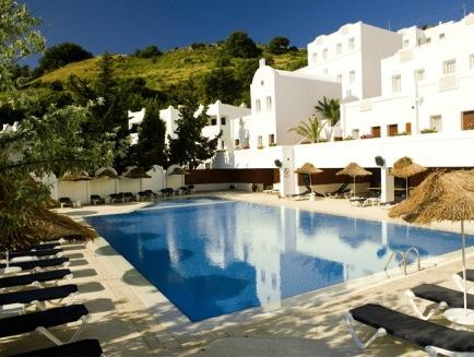 Voyage Bodrum Hotel   Adult Only +16
