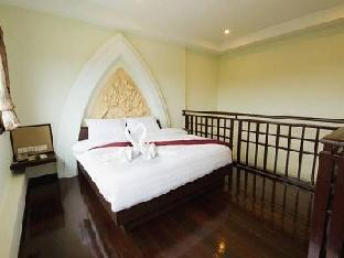 パノムルンピニー ホテル Phanomrungpuri Hotel
