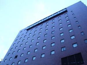 Hotel Tetora Kitakyushu