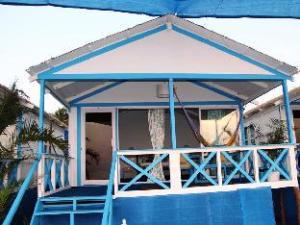 Cuba Agonda Beach Hotel
