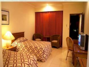 Ijen View Hotel & Resort