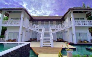 The Trawangan Resort - Lombok
