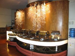 picture 4 of The Bellavista Hotel