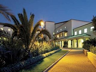 Hotel Marinagri