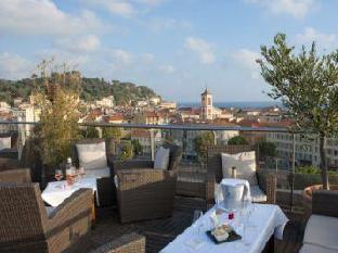 Small image of Hotel Aston La Scala, Nice
