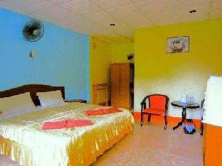 リム カオ リゾート Rim Khao Resort