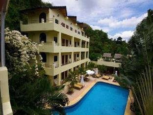 Sabai Mansion Pool & Spa สบาย แมนชั่น พูล แอนด์ สปา
