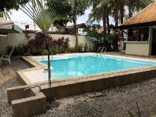 picture 3 of Beachcomber Resort Boracay