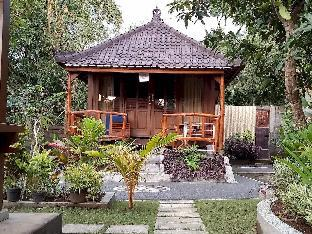 Mulia Homestay 1 Bali