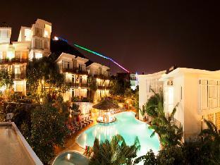 Seaside Resort Vung Tau