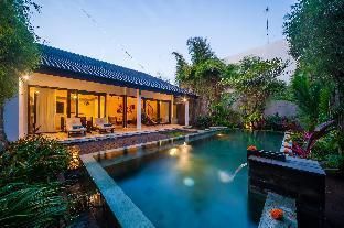 Villa Tirta C, Sanur Bali