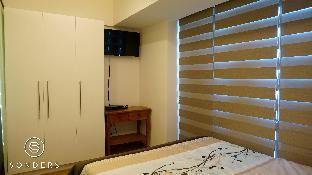 picture 3 of Serene 1BR, Acqua Residences, Mandaluyong City