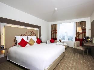 %name โรงแรมโนโวเทล กรุงเทพฯ เพลินจิตสุขุมวิท กรุงเทพ