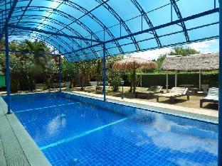 タイ ガーデン イン Thai Garden Inn