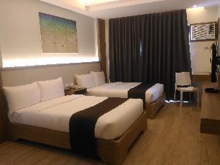 picture 2 of Aquamira Resort