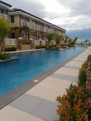 picture 4 of Aquamira Resort