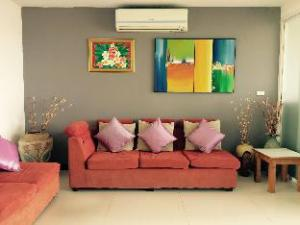 Lae Lay Suites Hotel