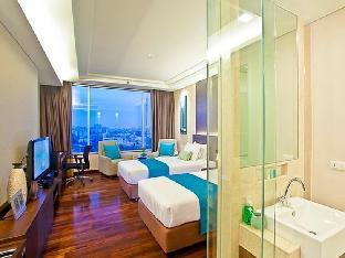 ジャスミン リゾート ホテル Jasmine Resort Hotel
