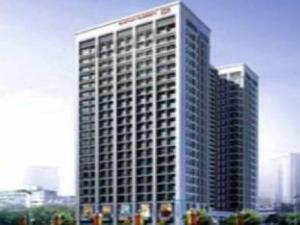 Home World Hotel Apartment