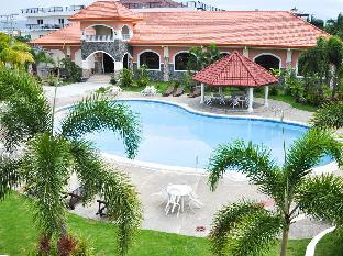 picture 5 of Vista Marina Hotel and Resort