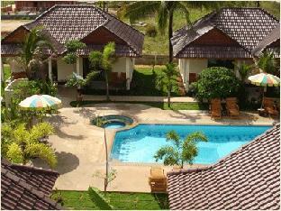 Cousin Resort เคาซิน รีสอร์ต