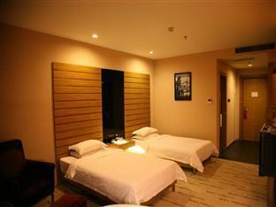Reviews Hotel California