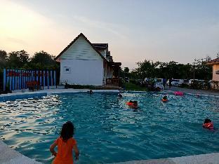 Thitinaddha Resort Hua Hin ธิตินัดดา รีสอร์ต หัวหิน