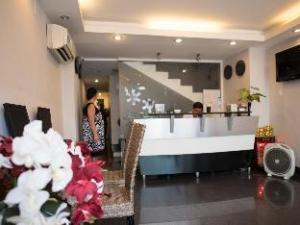 NN Hotel