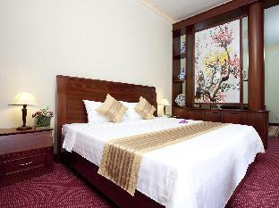 %name Victory Hotel Saigon Ho Chi Minh City
