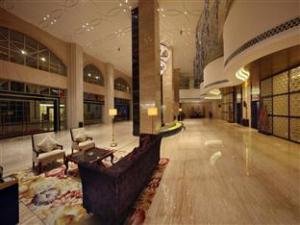 Yihe Grand Hotel