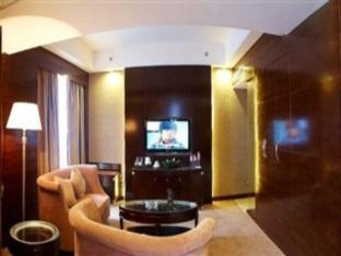Reviews Hongfeng Hotel Nanshan Branch