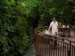 Komaneka at Rasa Sayang Ubud Hotel