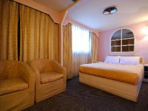 King Set Hotel