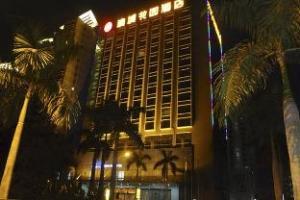 Ocean City Hotel